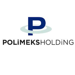 POLİMEX HOLDİNG